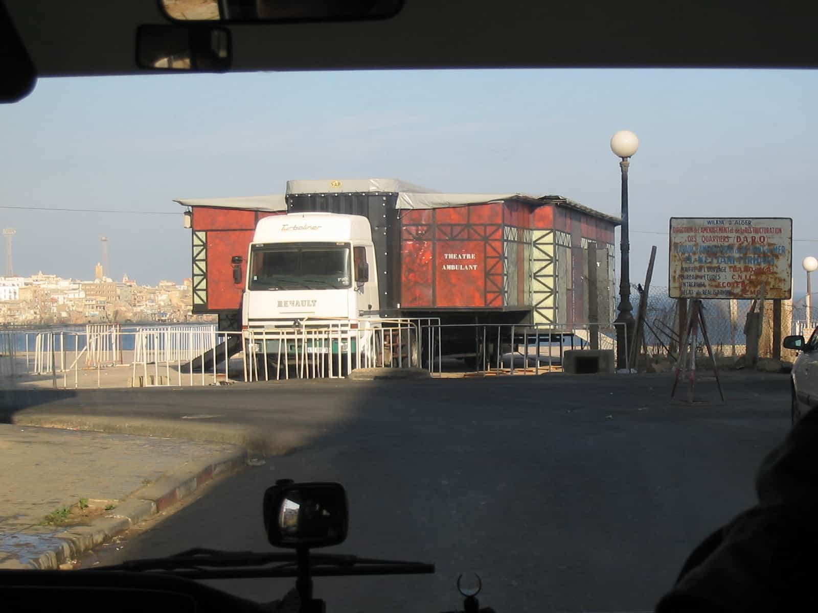 10 eme Jour à Alger 076-min