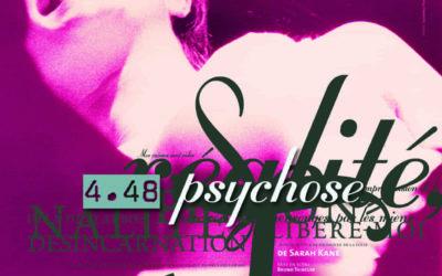 4.48 Psychose