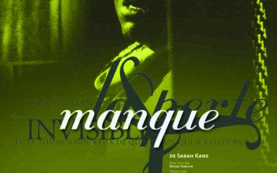 Manque