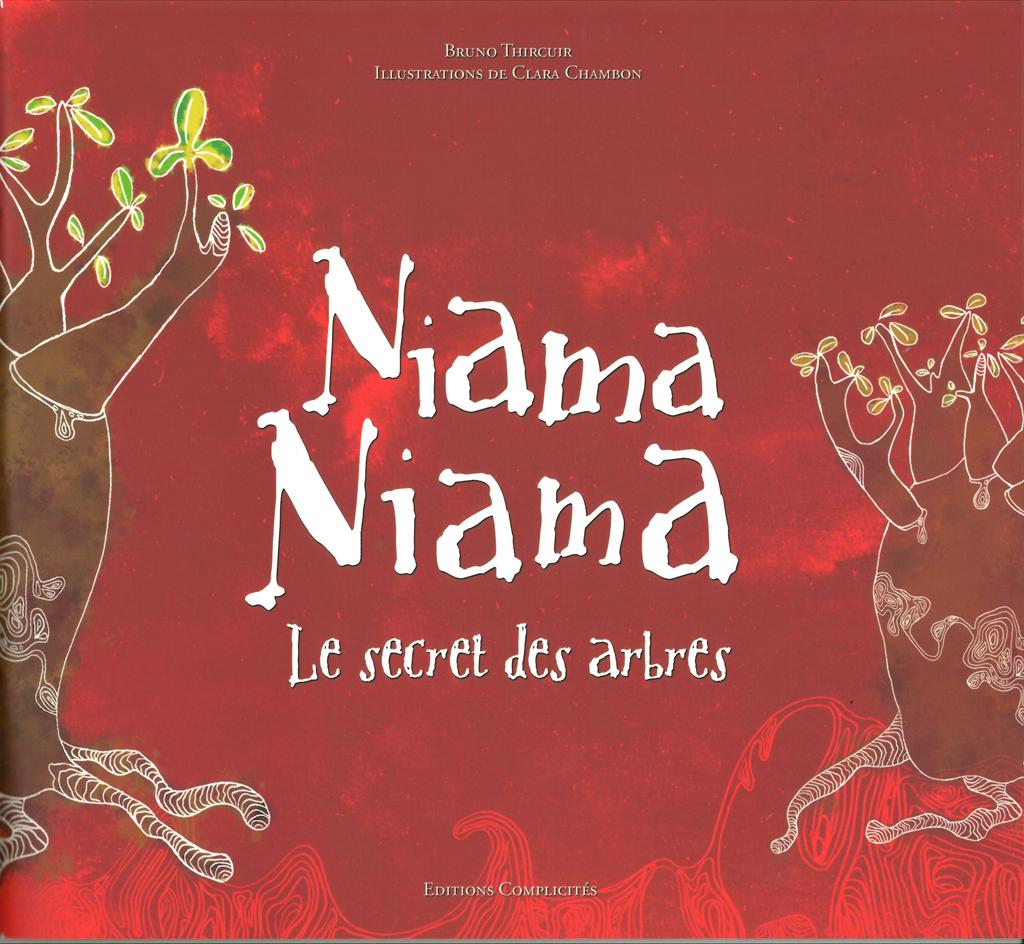 recto_niama